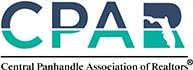 CPAR – Class Made Easy Logo